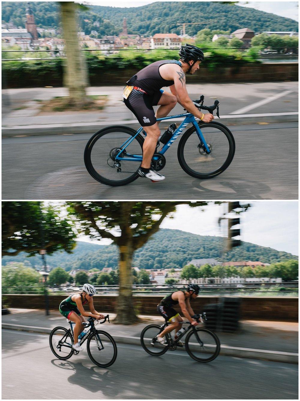 Heidelbergman-Triathlon-2018-39_web.jpg