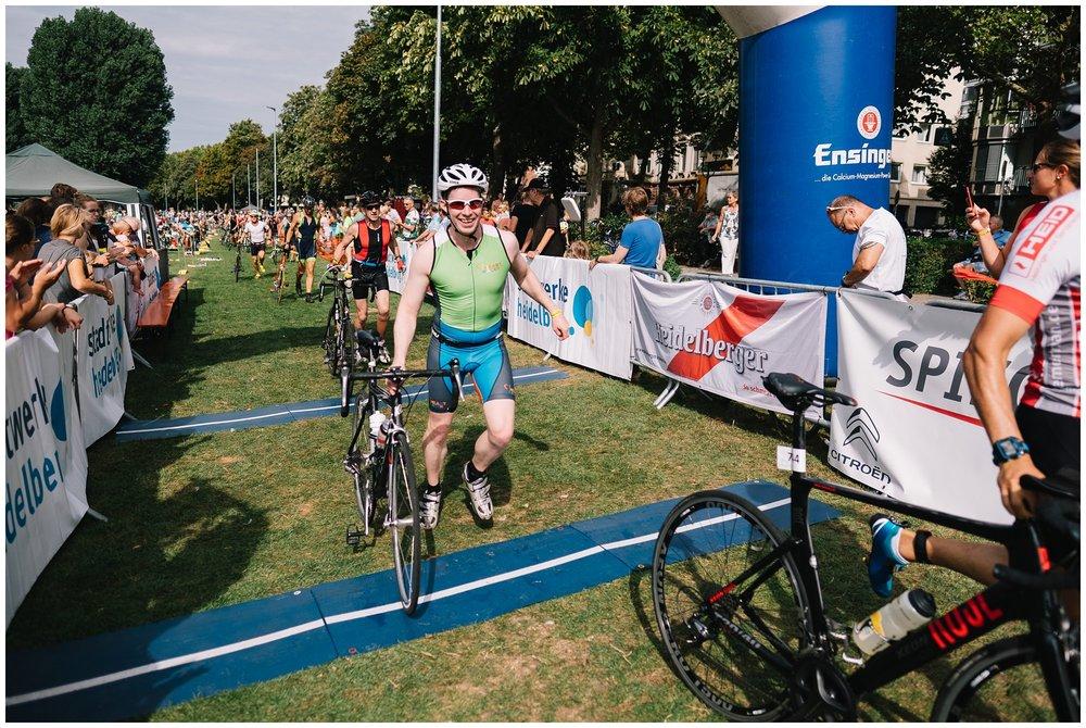 Heidelbergman-Triathlon-2018-32_web.jpg