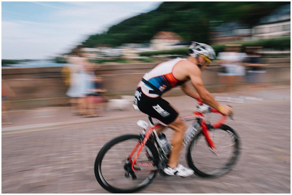 Heidelbergman-Triathlon-2018-36_web.jpg