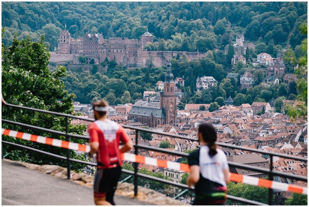 Heidelbergman-Triathlon-2018-46_web.jpg