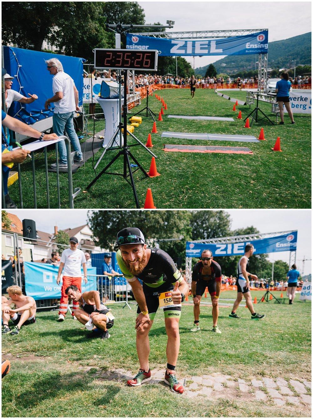 Heidelbergman-Triathlon-2018-47_web.jpg