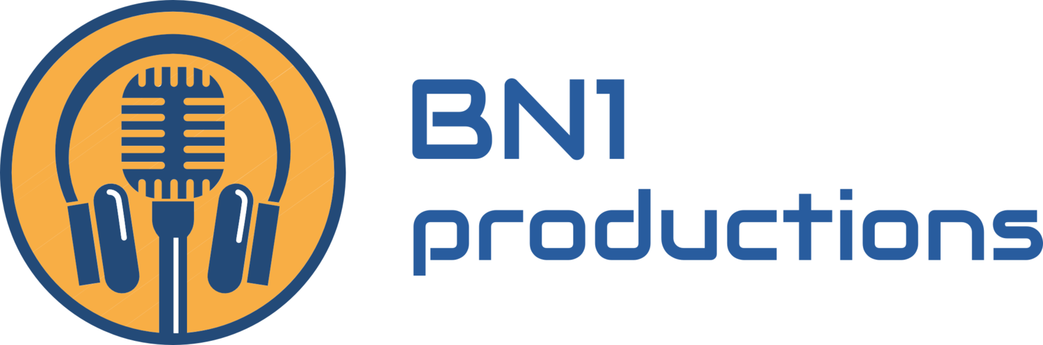 BN1 Productions