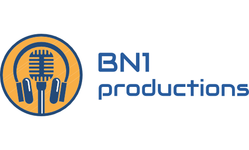 BN1-Production-Logo.png