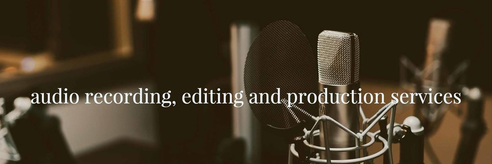 BN1 Productions-audio-recording-editing-production-services.jpg