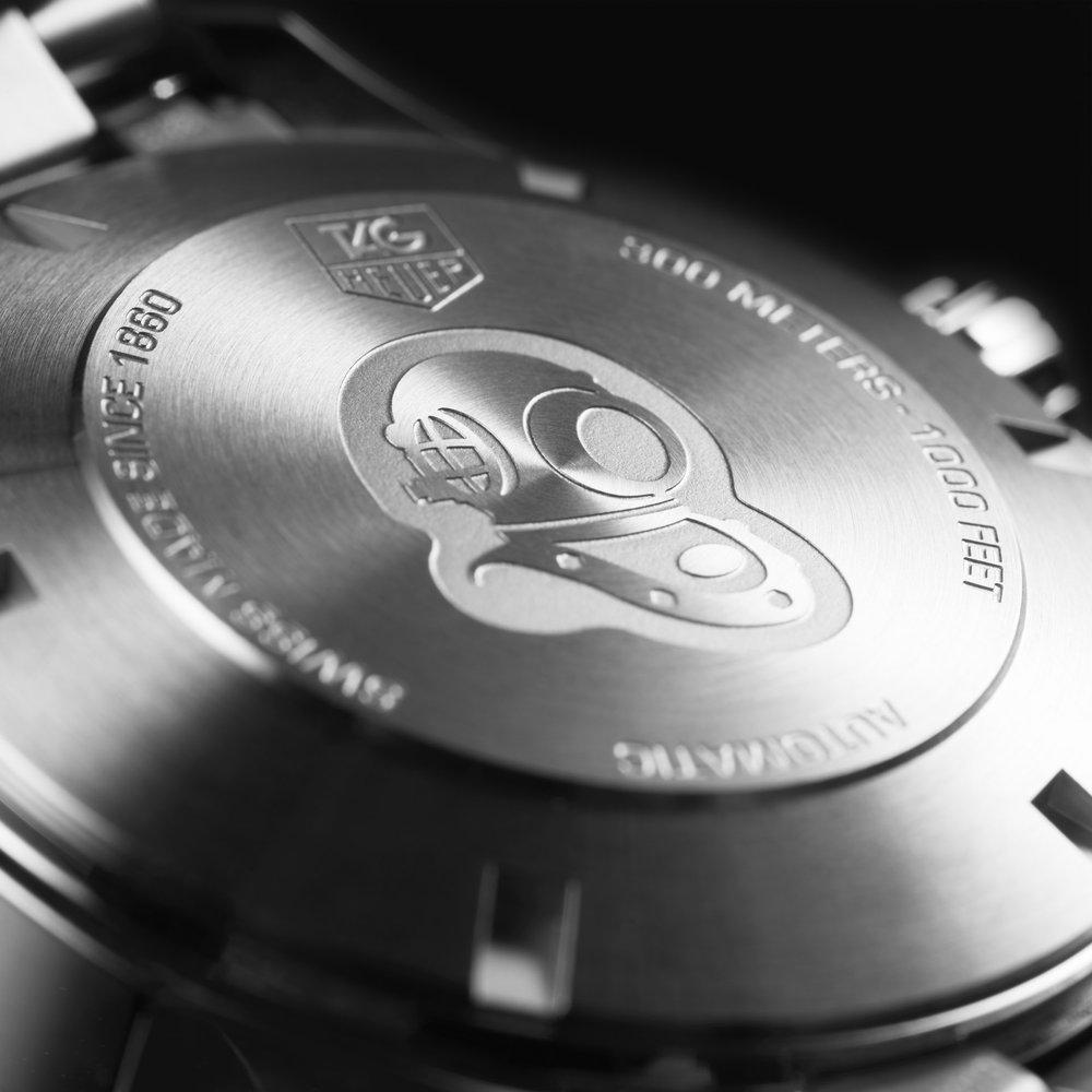 Aquaracer-CAY2112-BA0927-watch-1.jpg