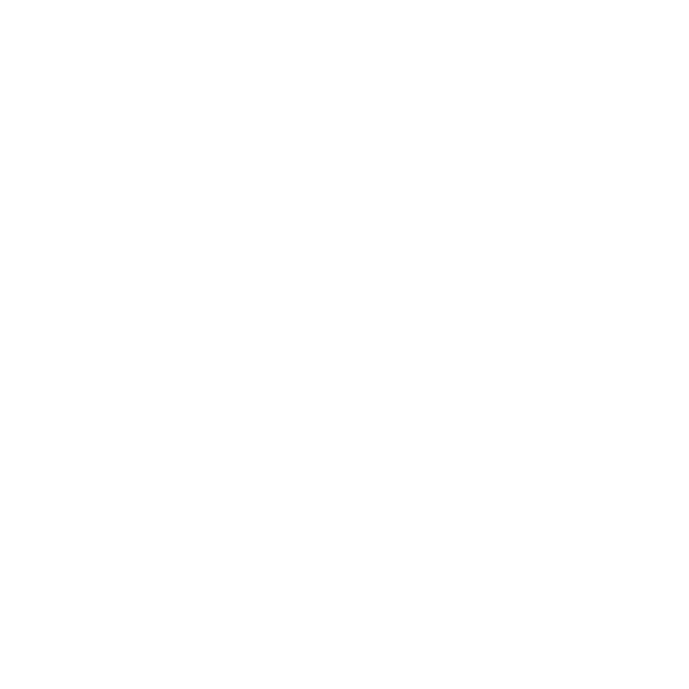 RW_logo_emblem.png