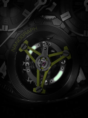 CAR5A8K.FT6172 TH CARRERA NANOGRAPH HEUER 02T - NIGHT SHOT 2019.jpg