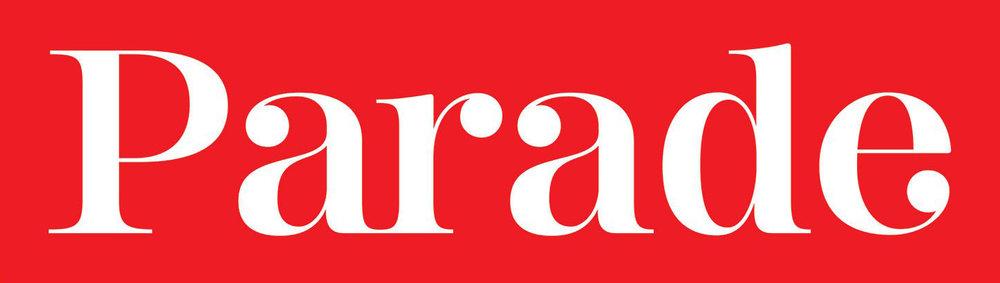 new-logo-2.jpg