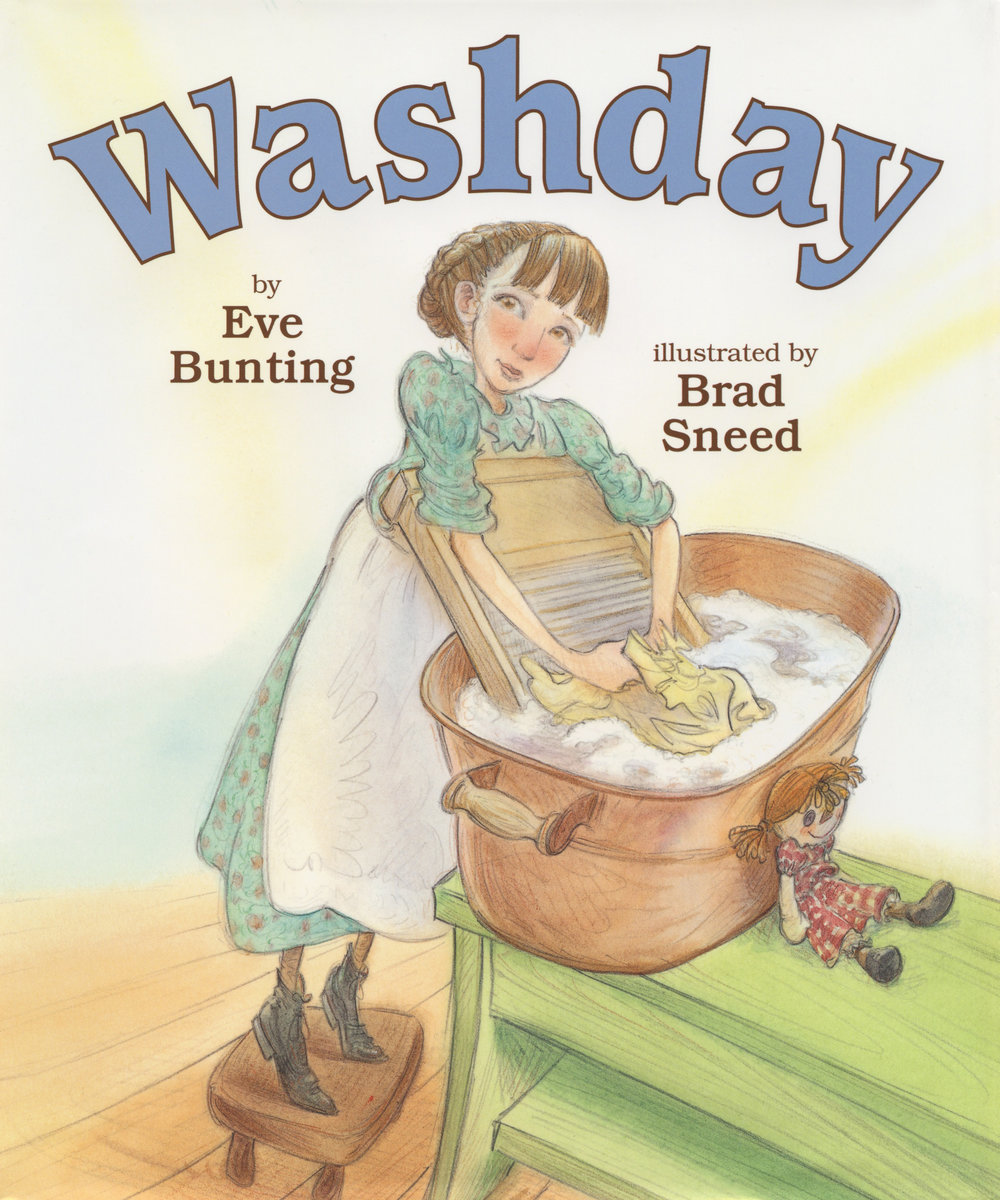 Wash Day.jpg