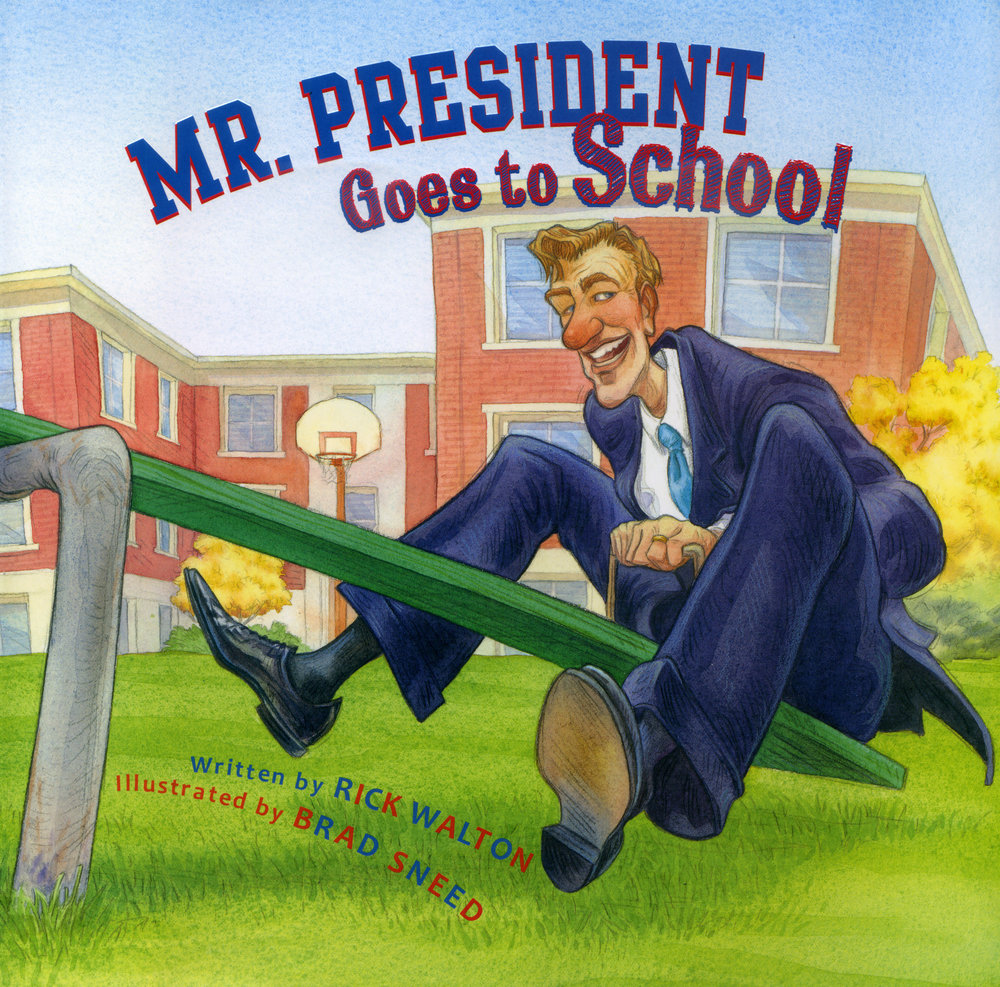 Mr Pres.jpg