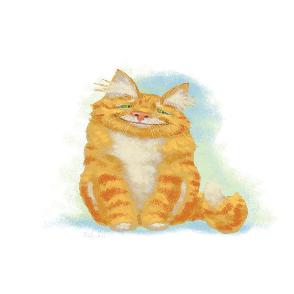 Fat Cat_pastel.jpg