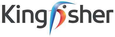 Kingfisher plc logo.jpg