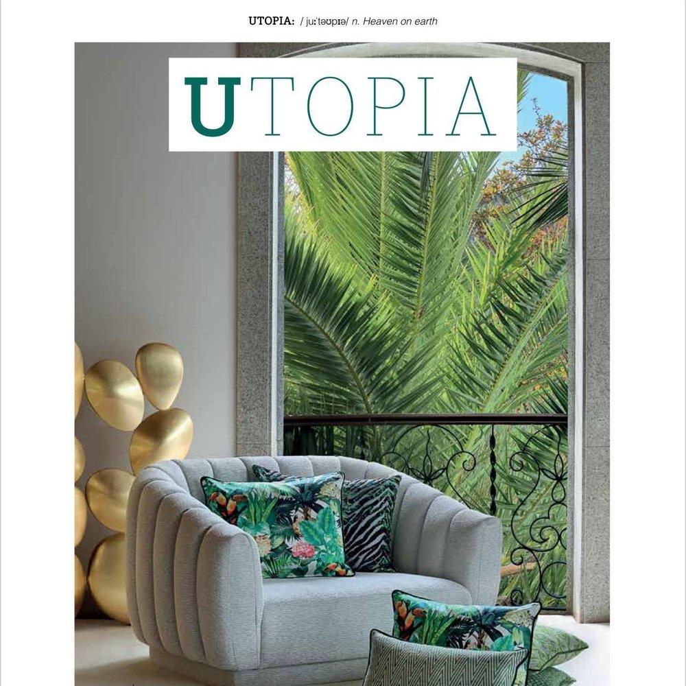Utopia_Marbella.jpg