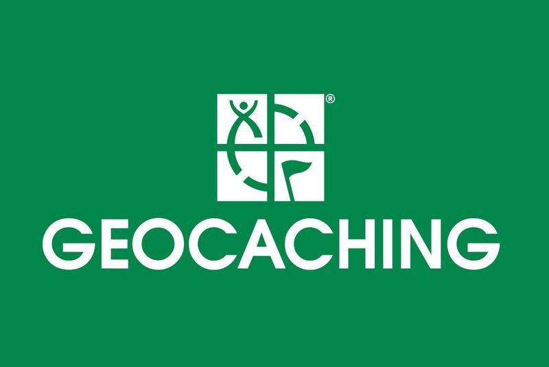 geocaching-800x535.jpg
