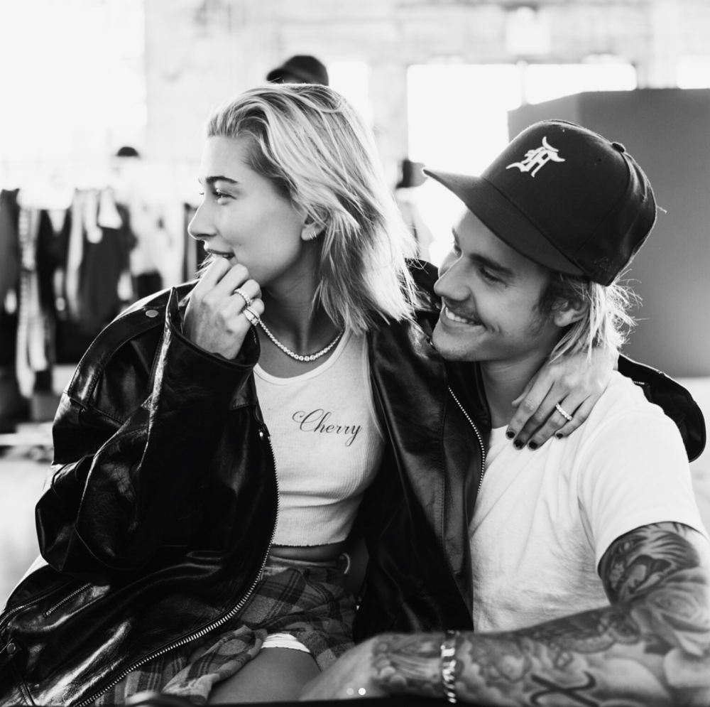 Hailey_Justin_Instagram.jpg