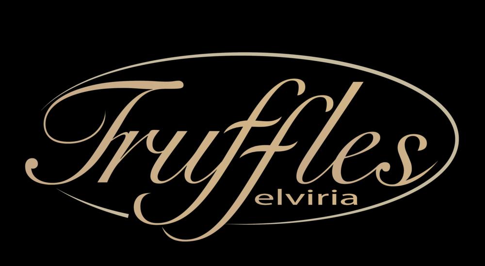 truffles-elviria-logo.png