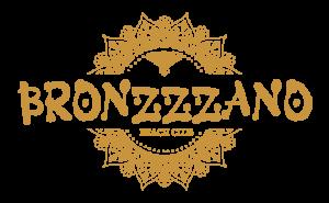 bronzzzano-logotipo-2018-01-300x185.png