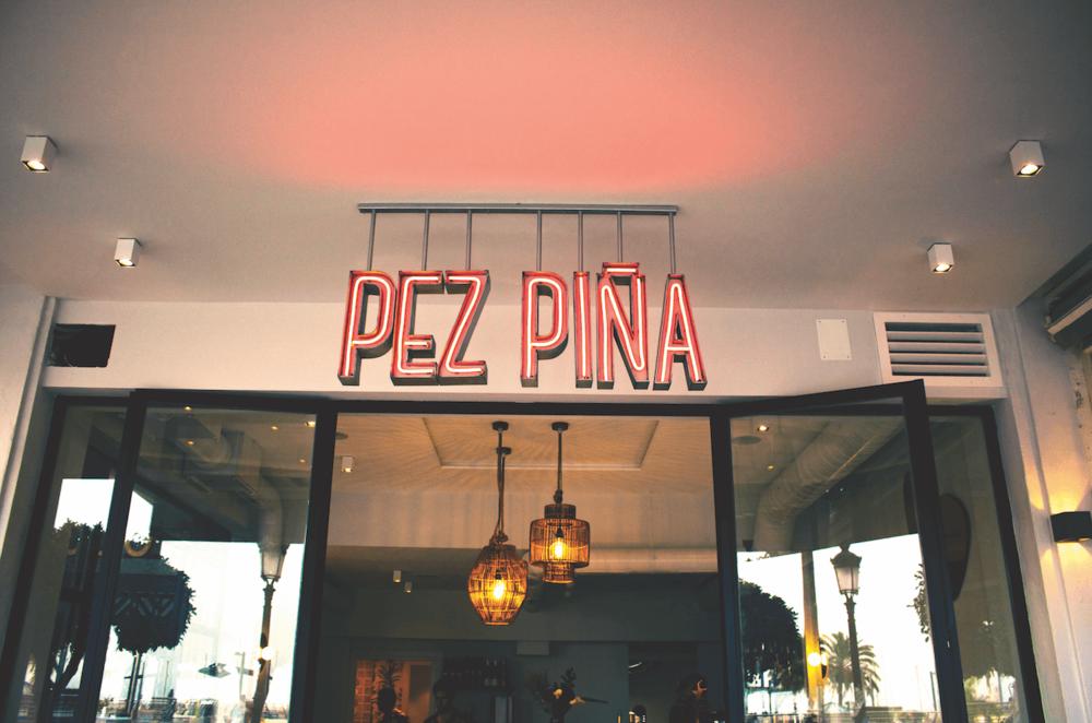 PezPinaSocietyMagazine.png
