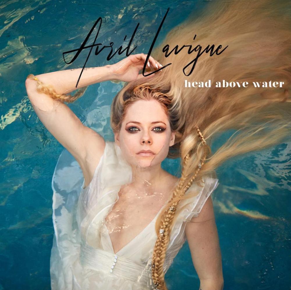 Avril Lavigne.png