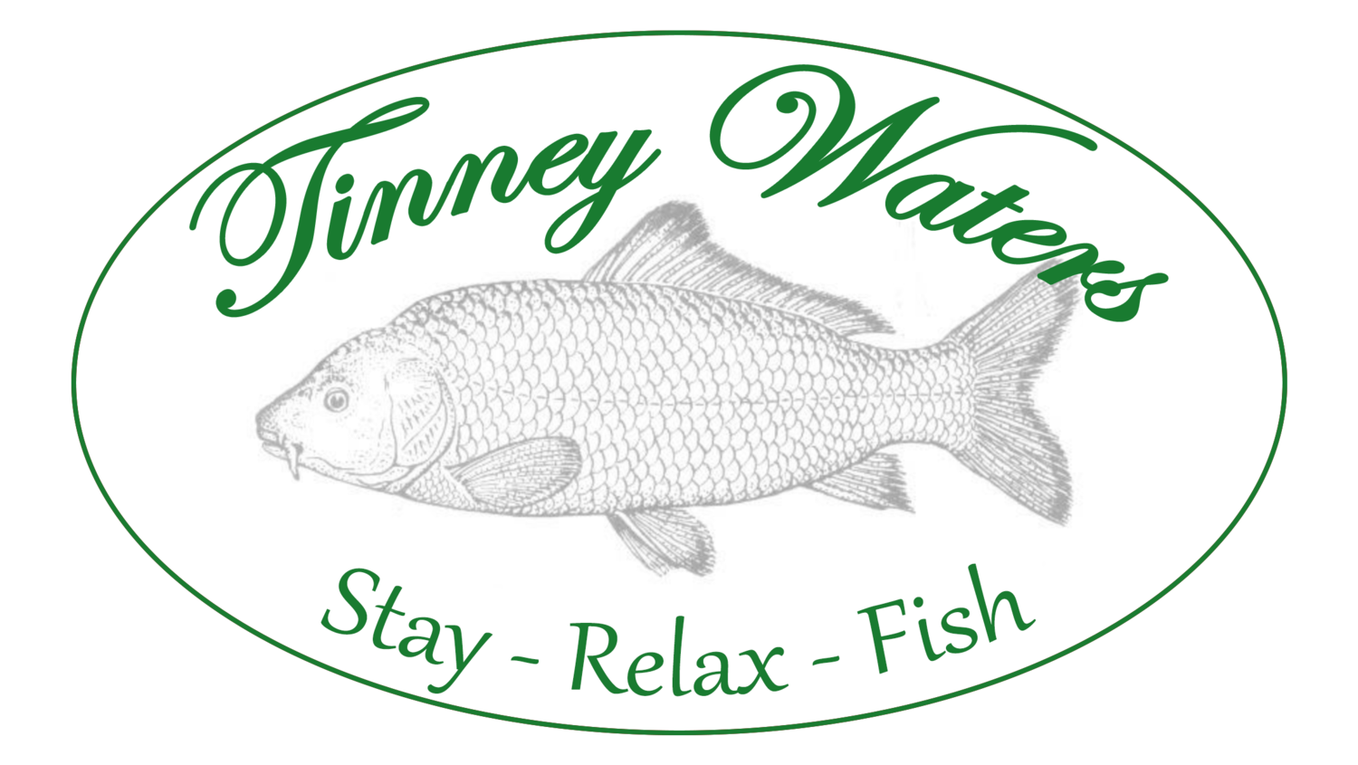 Tinney Waters