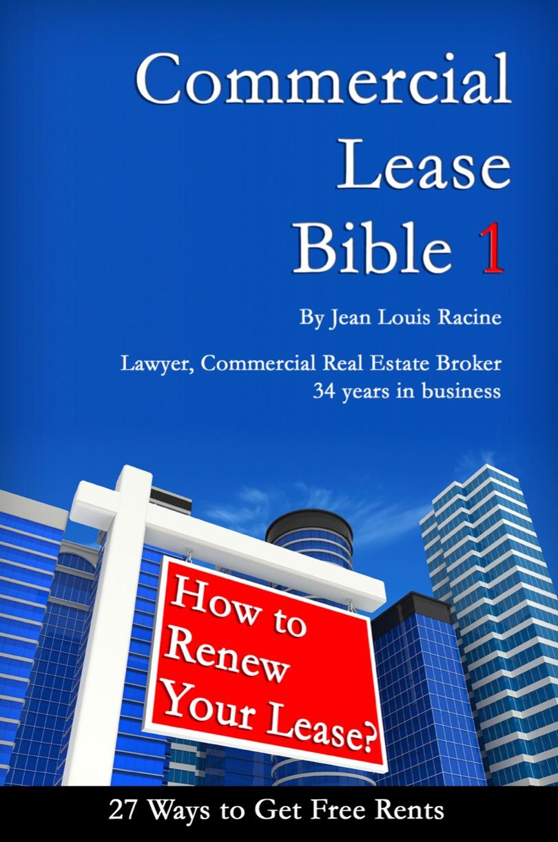 Jean Louis Racine, Lawyer