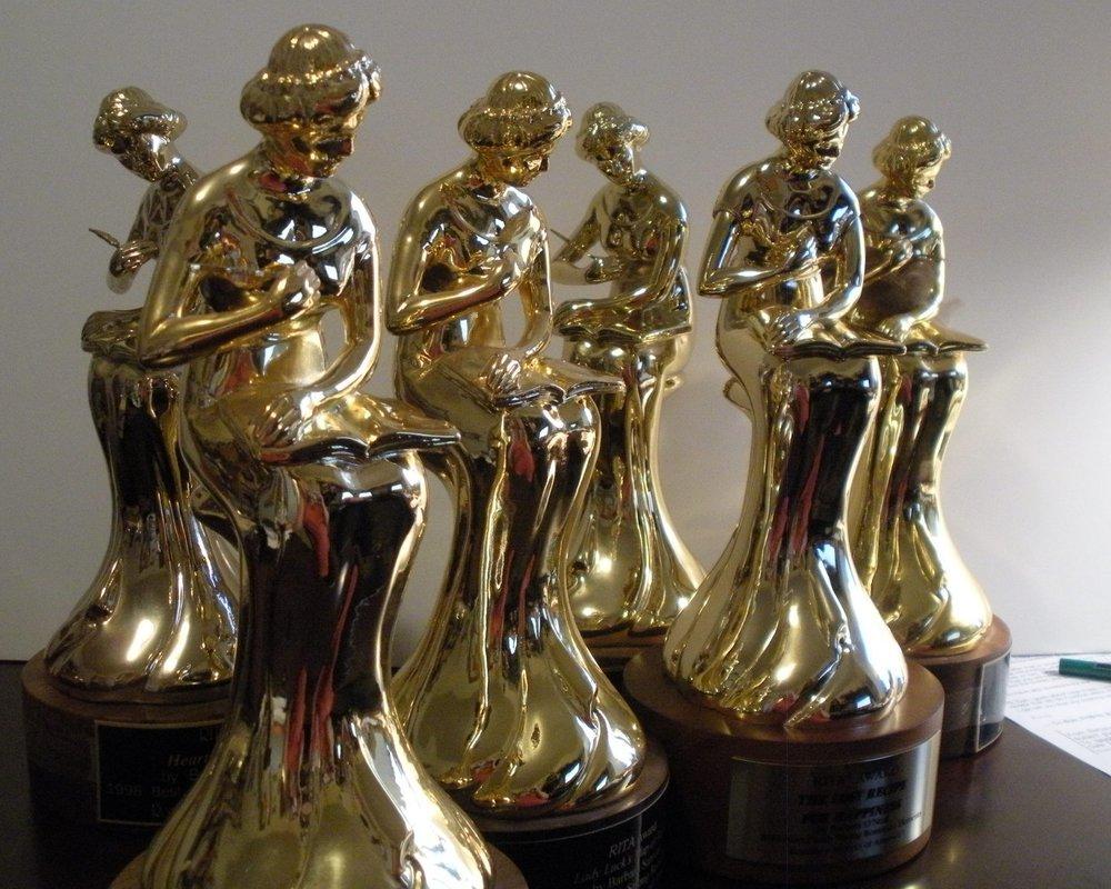 RITA_Awards.jpg
