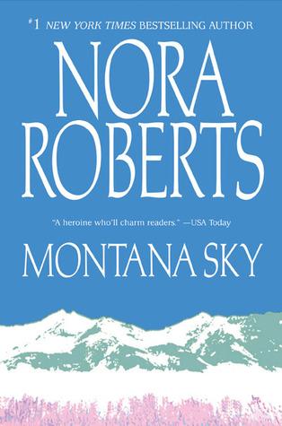 Montana_Sky (1).jpg