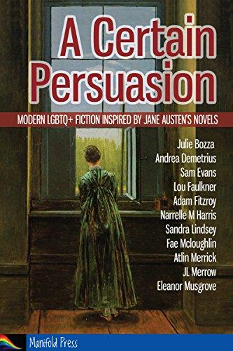 A_Certain_Persuasion.jpg
