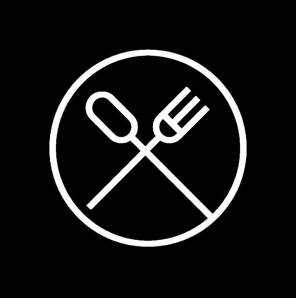 Comedor con cocina