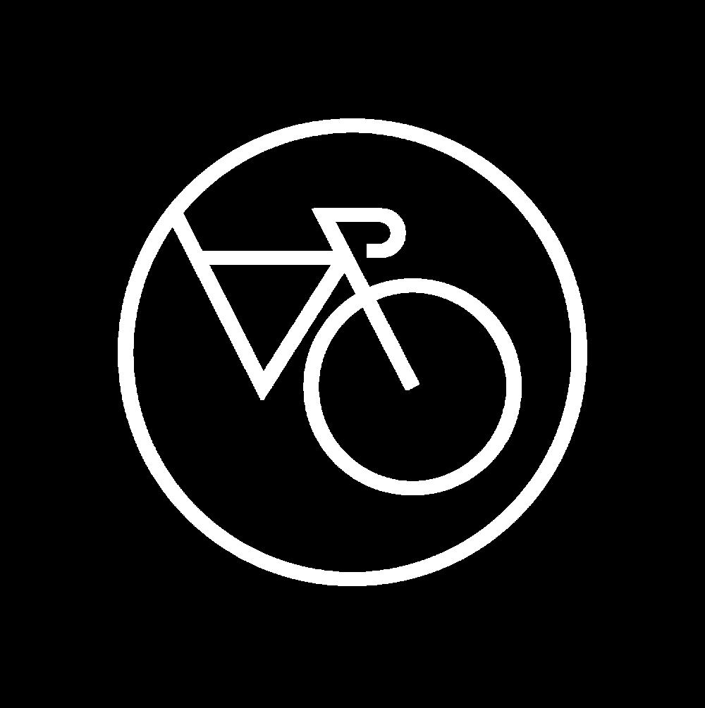 Parking de bicicletas y aire