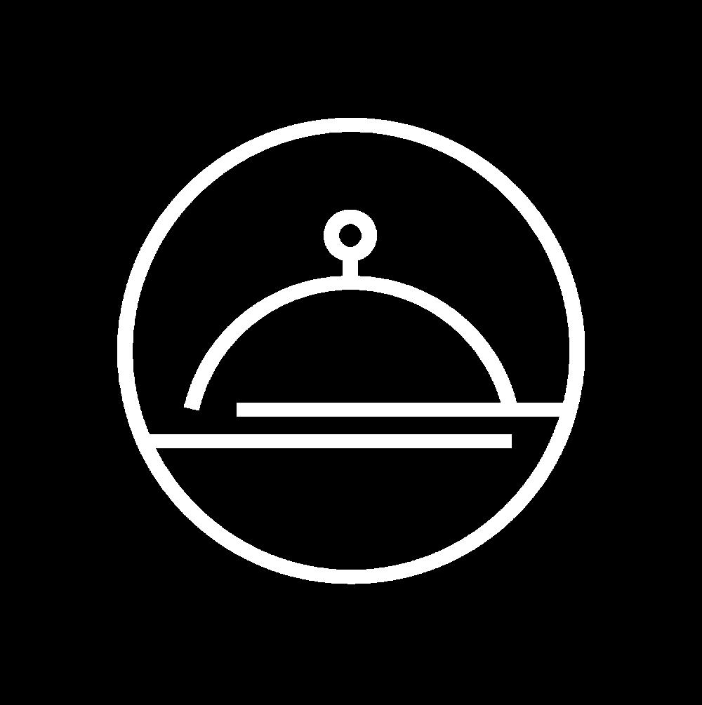 Platos cocinados y menú diario