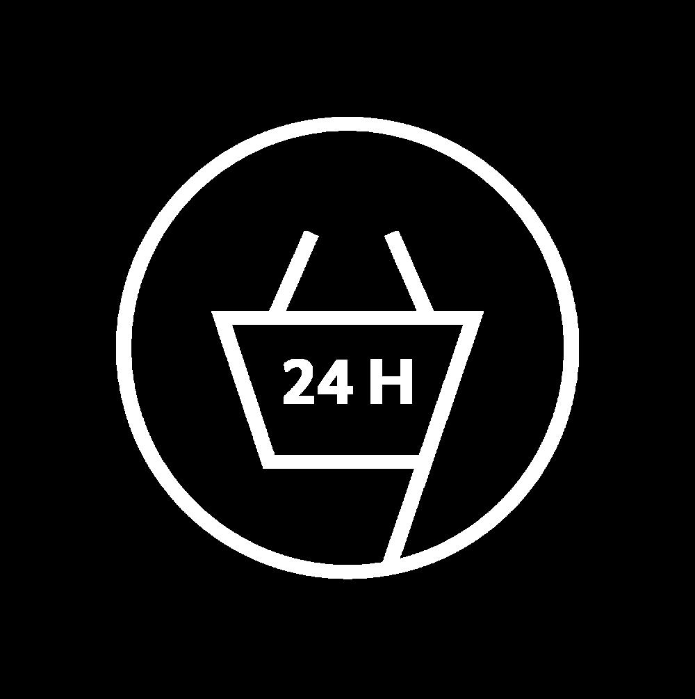 Vending 24h