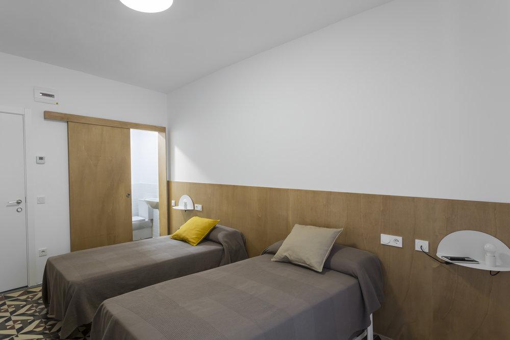 HostelB_10.jpg