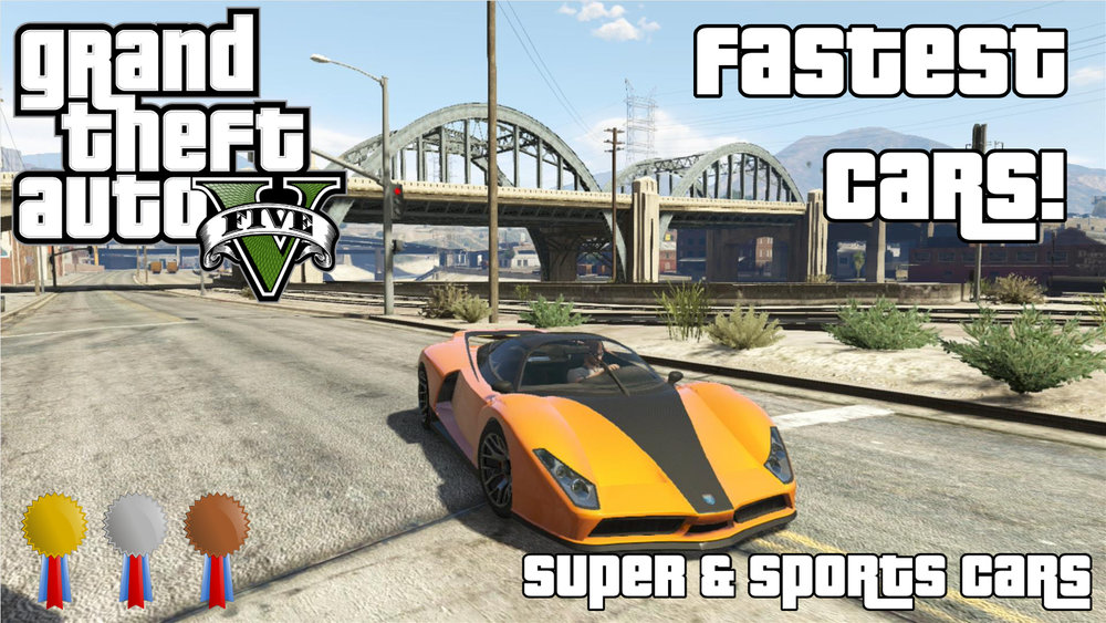 Fastest Cars.jpg