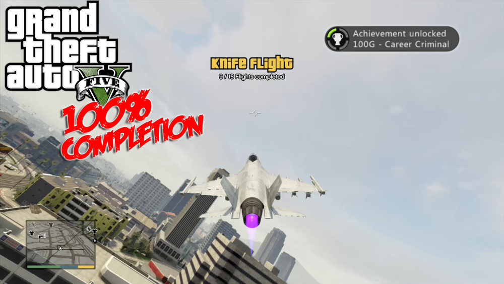 GTA 100% Completion.png