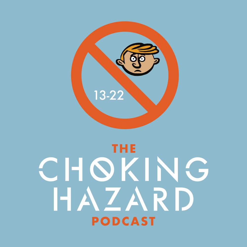 Choking-Hazard-Logo-Stacked.png