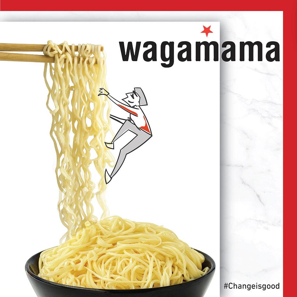 wagamama-1-04.jpg