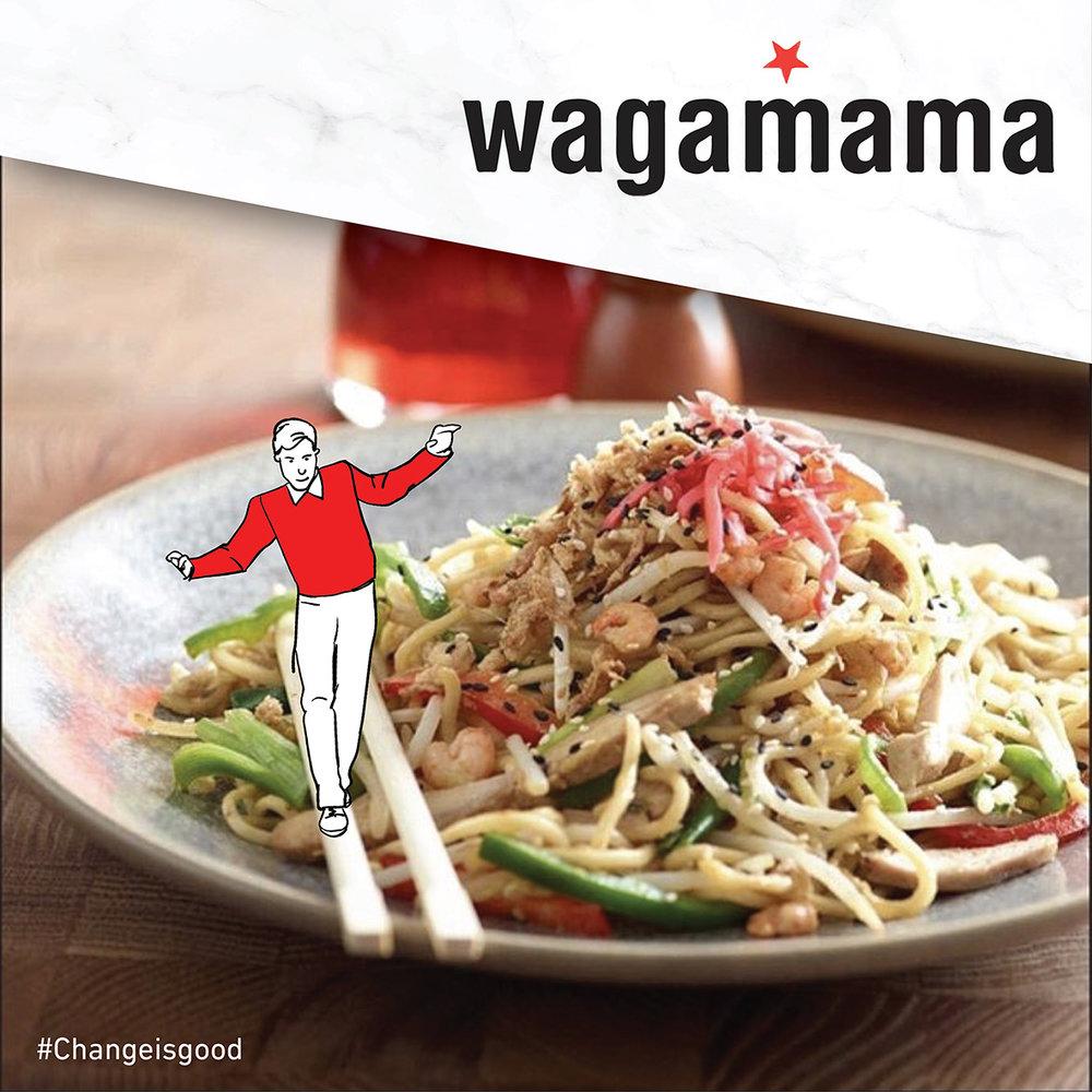 wagamama-1-06.jpg
