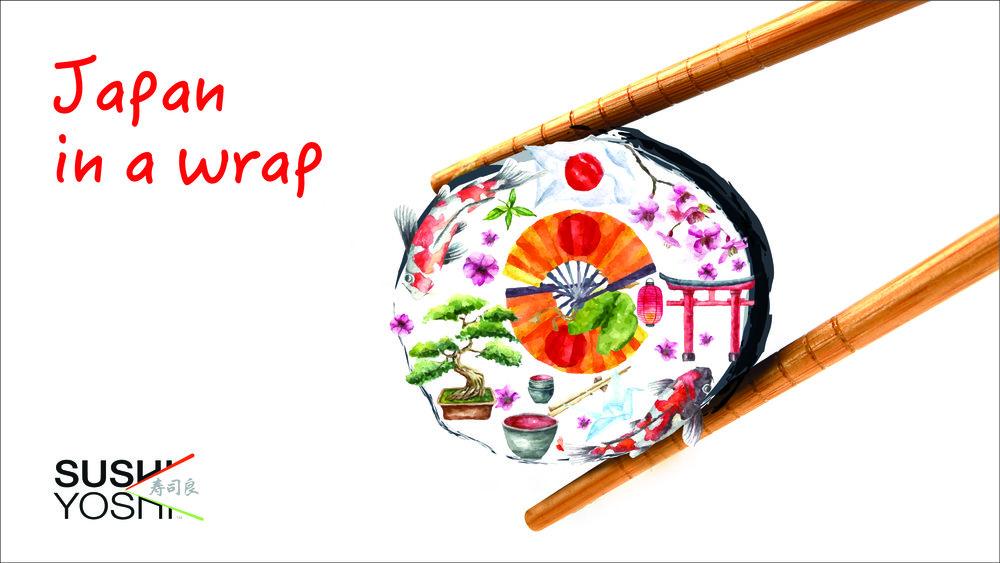 sushi yoshi menu-04.jpg