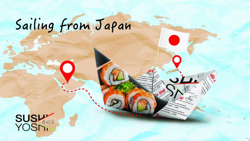 sushi yoshi menu-03.jpg
