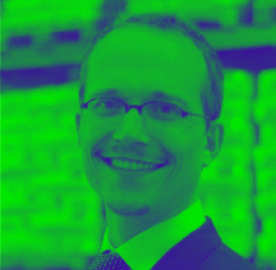 Philipp Graßl, Geschäftsführer in 3. Generation