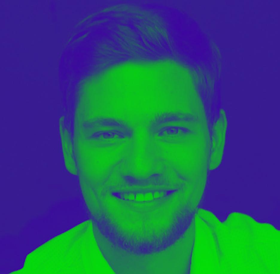 oliver-farbig.jpg