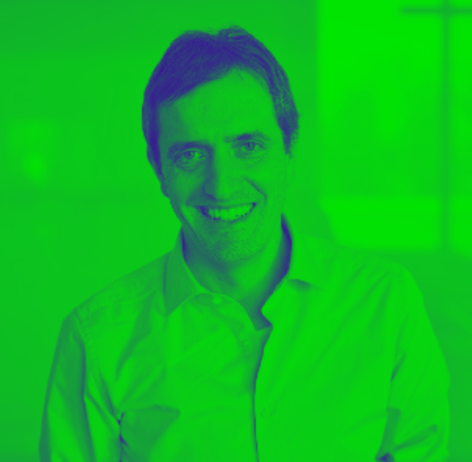 michael-farbig-2.jpg