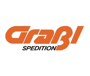 Spedition Graßl