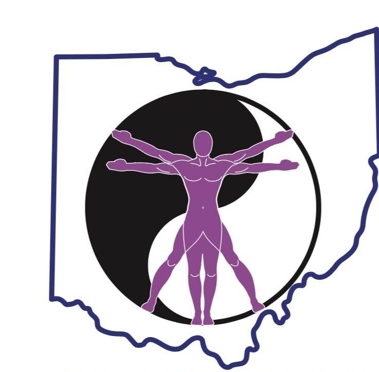 Ohio Holistic Healthcare