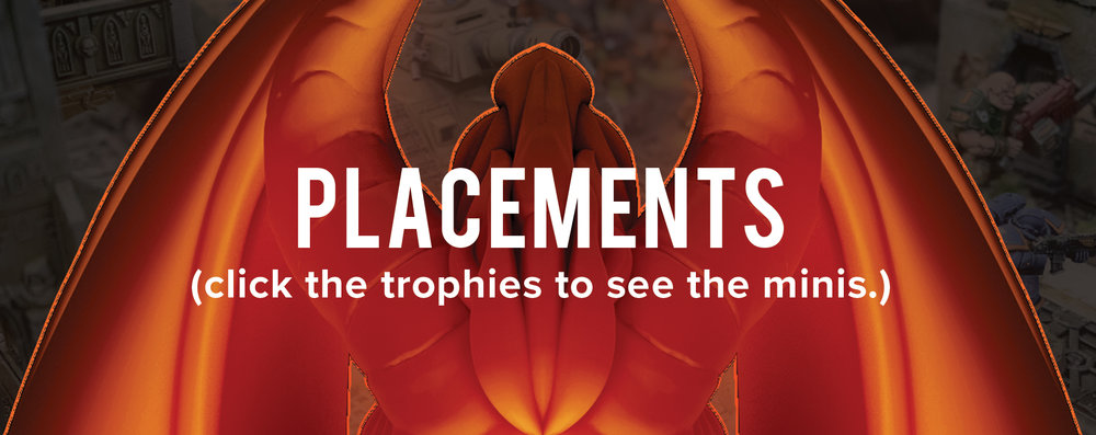 PLACEMENTS BANNER.jpg