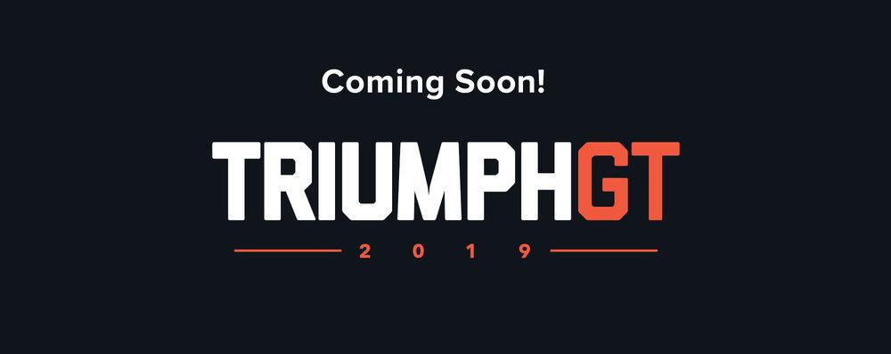triumph-hol-v3.jpg