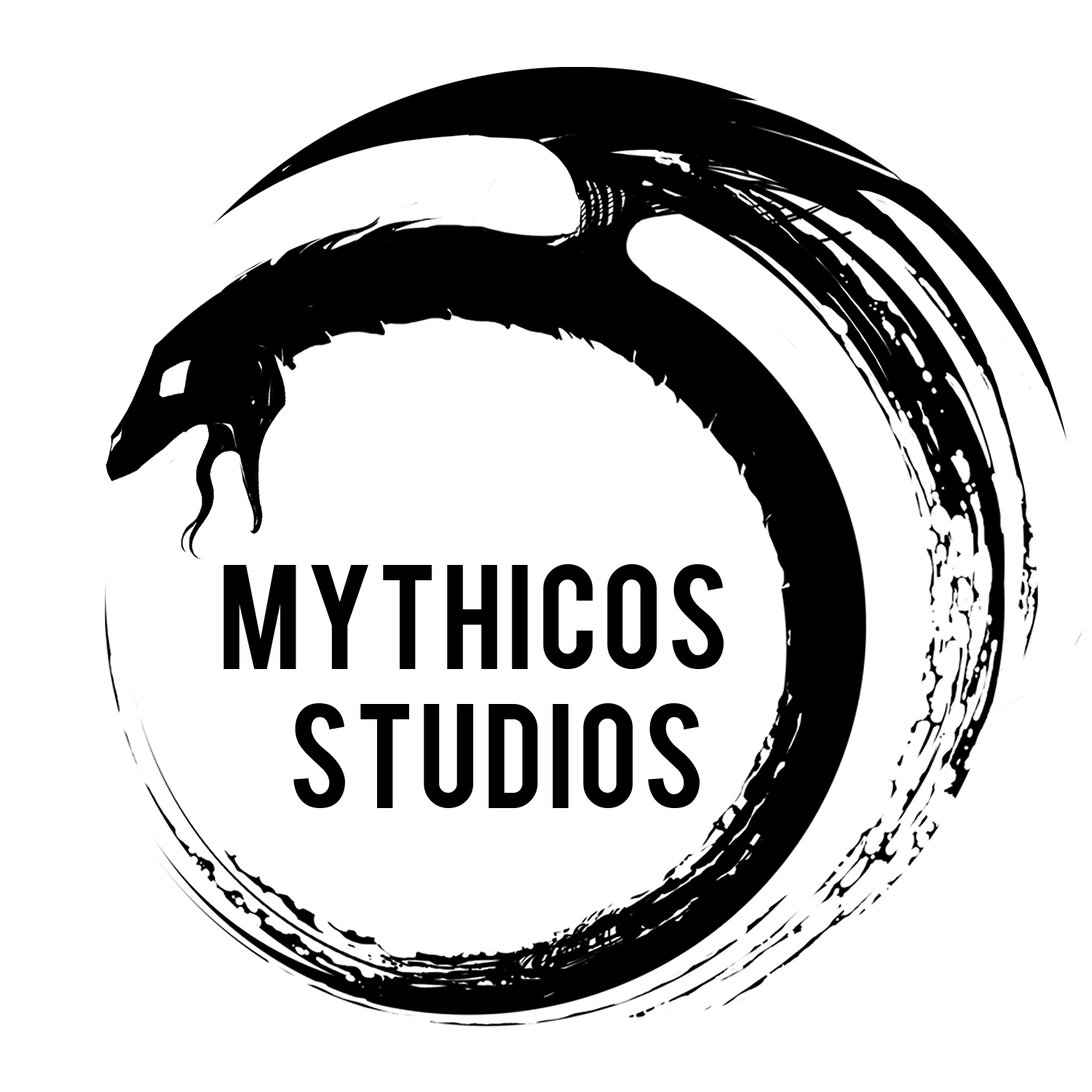Mythicos Events