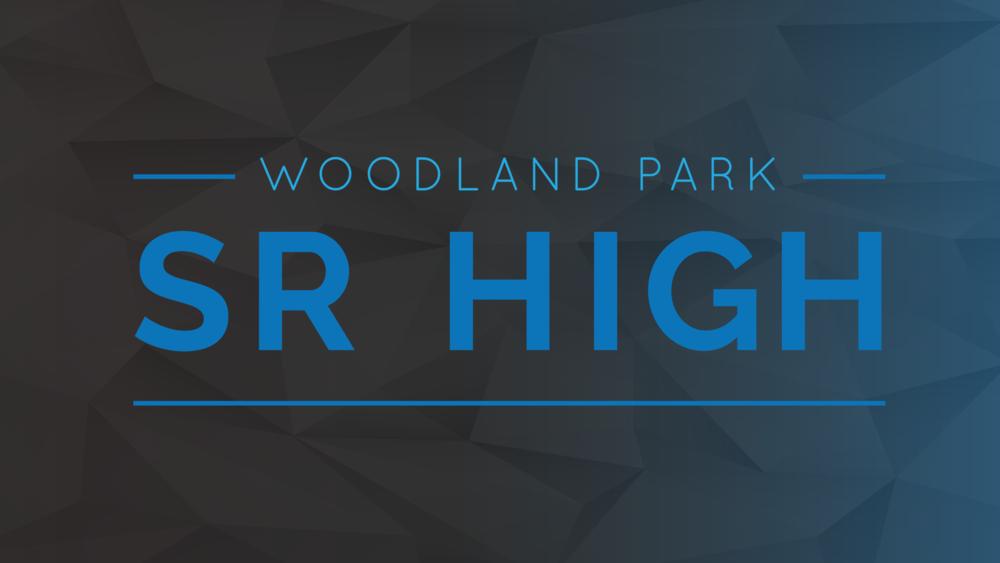 SR High.png