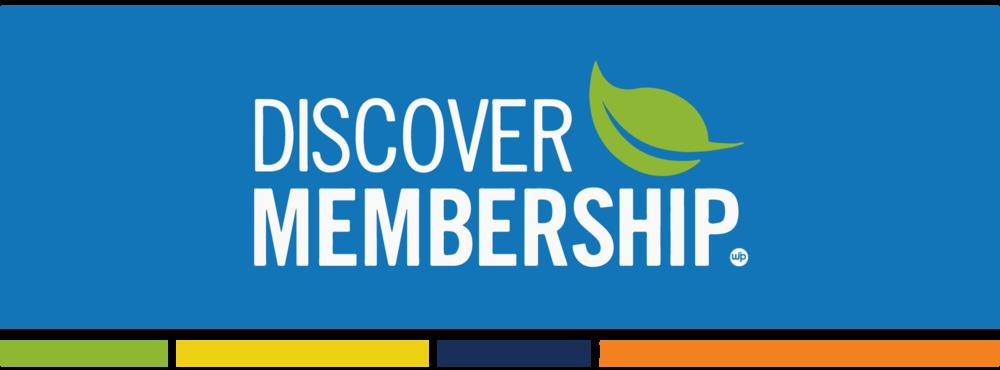 DISCOVER-Membership.png